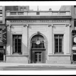 Ninth National Bank of New York