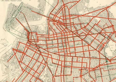 brooklyn_trolley_map_cropped
