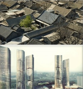 TwoVisionsofUrbanBeijingscaled