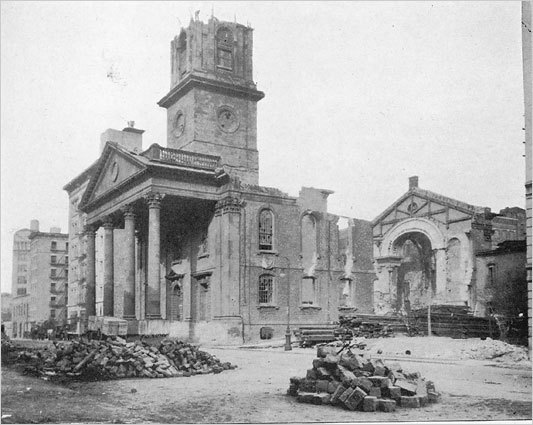 st-johns-demolished-1918-ny-times-and-american-scenic-and-historic-preservation-society
