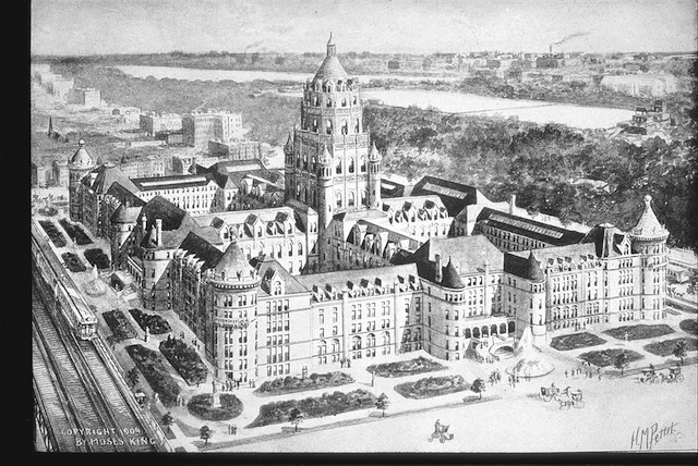 NYC-That-Never-Was-American-Museum-of-Natural-History-Untapped-Cities